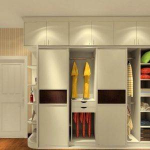 Bedroom Cabinet Design Ideas For Small Spaces Bedroom Closet