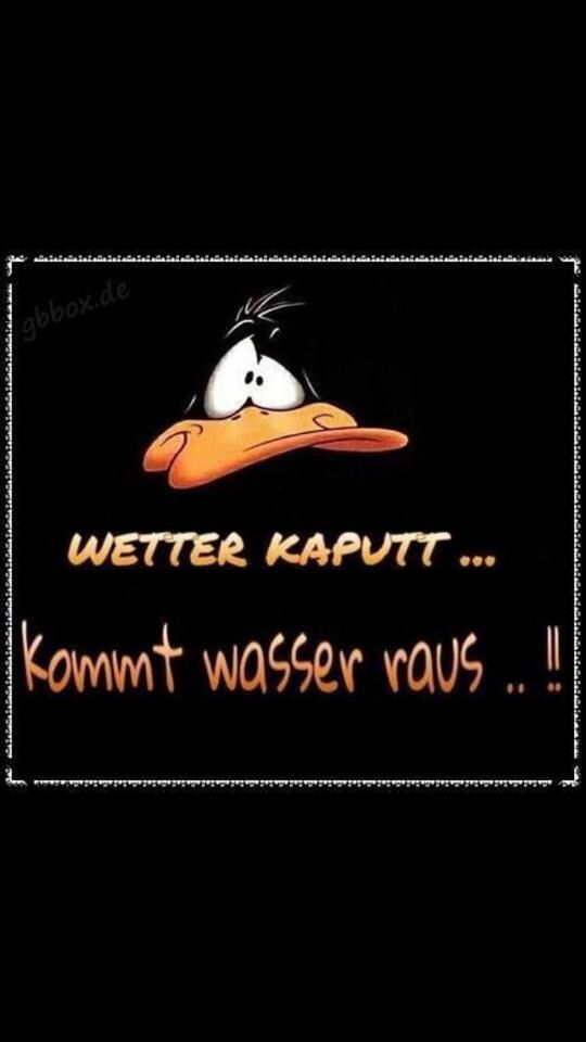lustige sprüche wetter Wetter kaputt | joks :) | Pinterest | Funny, Humor und Weather quotes lustige sprüche wetter