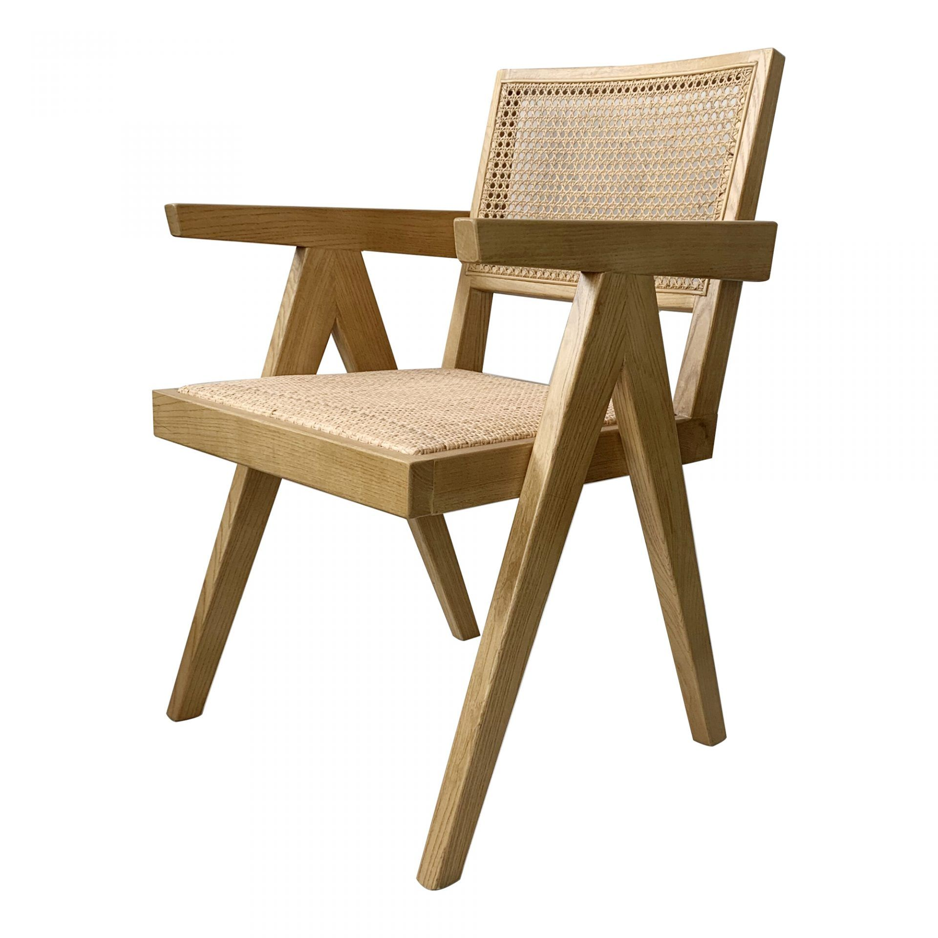 Takashi Chair Natural M2 Products Moe S Wholesale Chair Dining Chairs Dining Chair Set