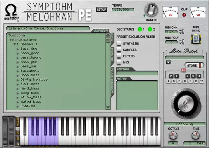 10 Free Software Plugins on Reverb Right Now Music