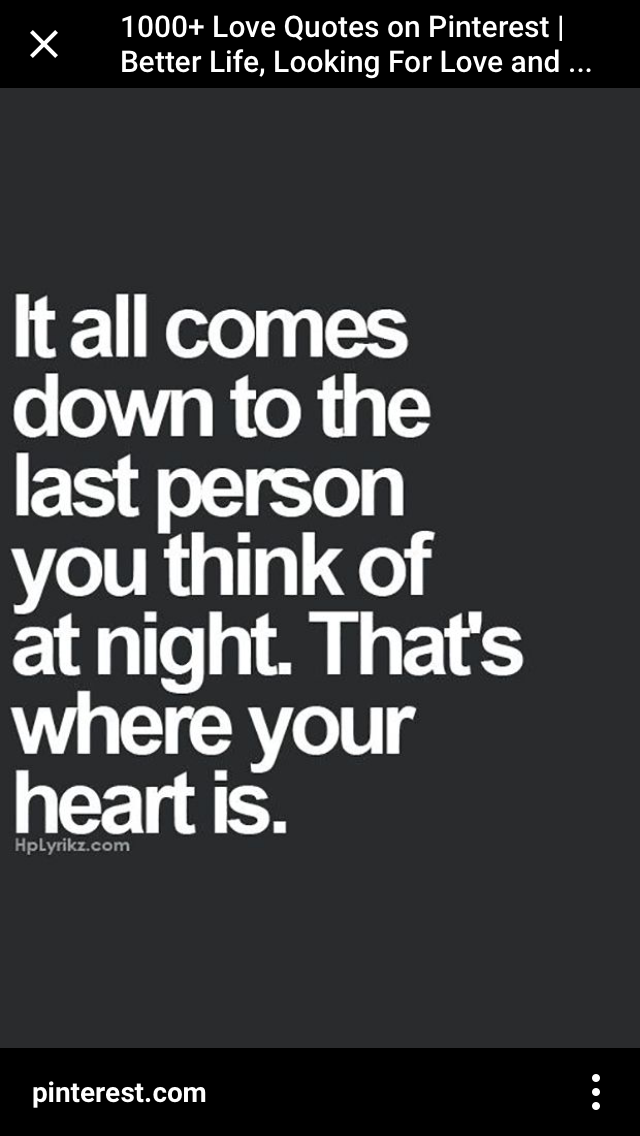 Missing Your Love Quotes Pinbrian Nulty On Quotes  Pinterest  Relationships Qoutes And