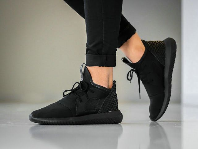 Pin on Shoes/flats