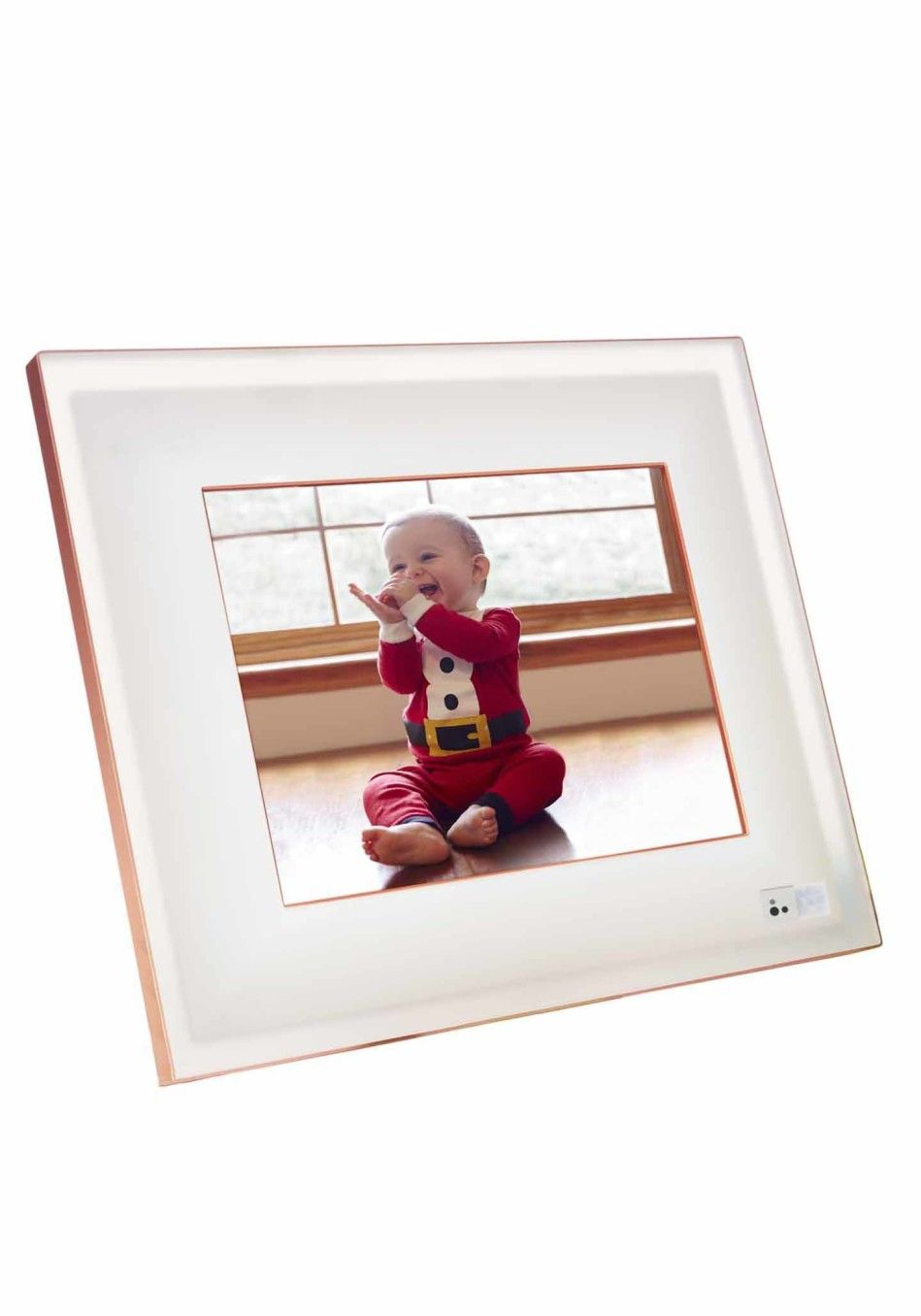 Aura Frames Digital Frame Gift Ideas Pinterest