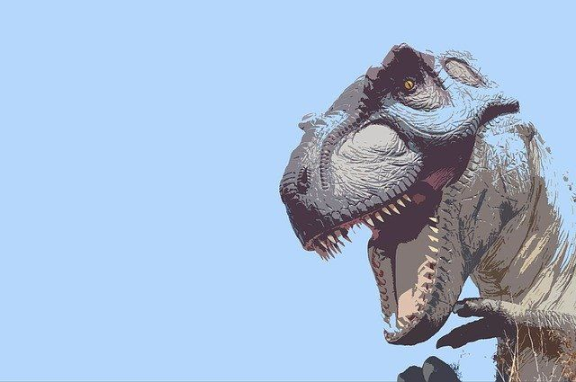 The Most Lovable Talking Dinosaurs in Pop Culture