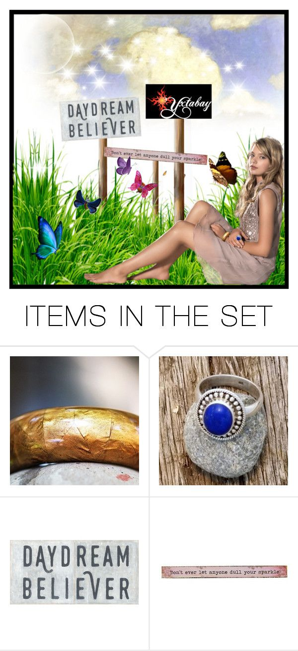 """""""wit & charm for @yxtabay"""" by art-gives-me-life ❤ liked on Polyvore featuring art, contestentry, whimsy and letsgetloud"""