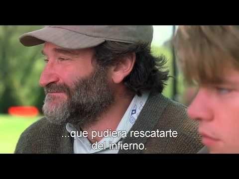 Mira A Robin Williams En Una De Las Escenas Más Inspiradoras De Todos Los Tiempos | Upsocl