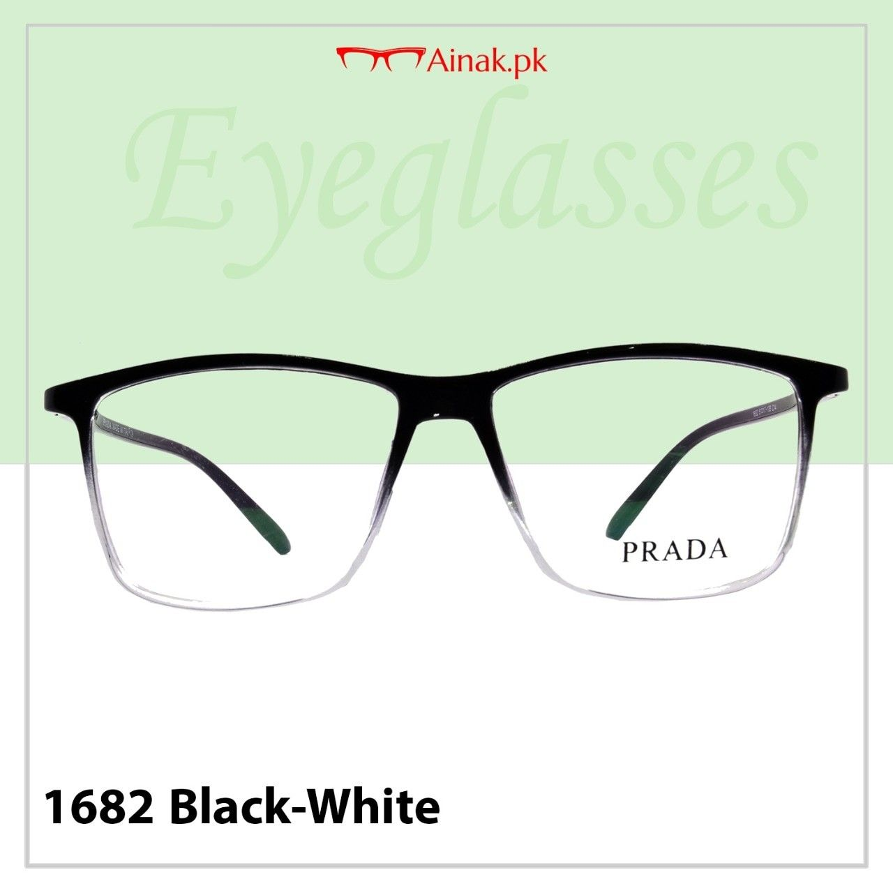 059fb27c04 The best eyewear under the best price. Enjoy shopping at our online store  www.ainak.pk eyeglasses  glasses  glassesframes  eyeglasses  eyeglassframes  ...