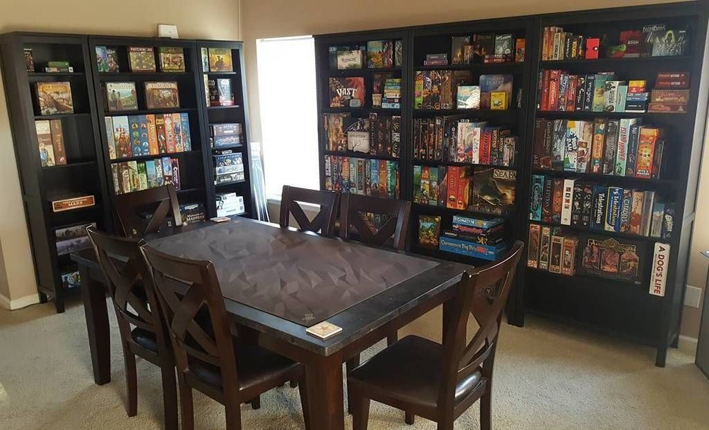 24++ Tabletop game stores los angeles ideas in 2021