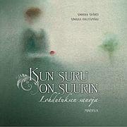 lataa / download KUN SURU ON SUURIN epub mobi fb2 pdf – E-kirjasto