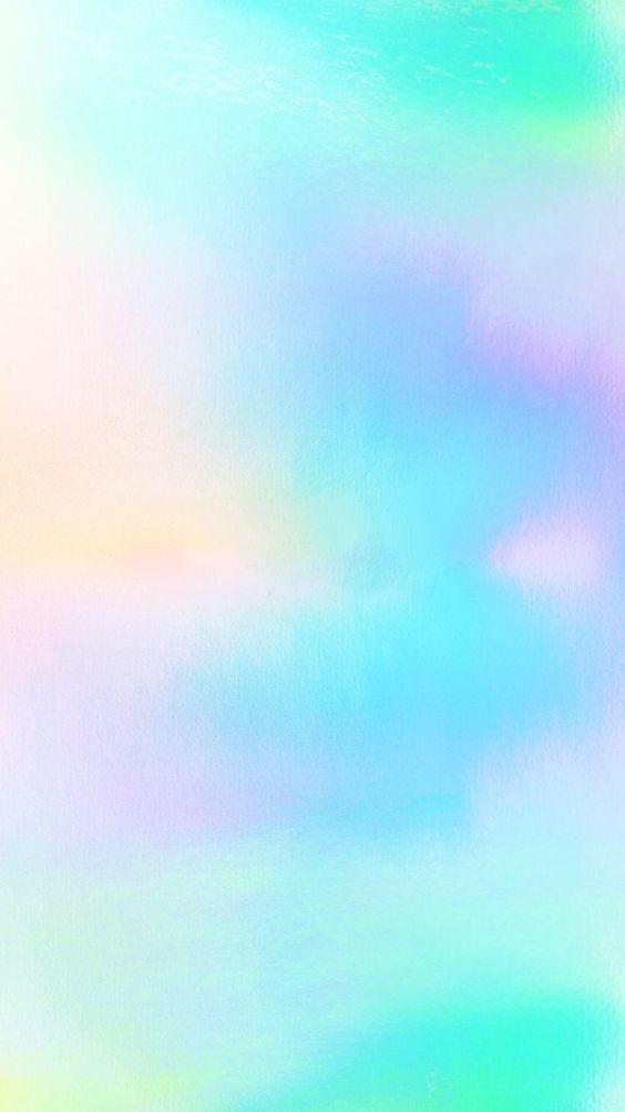Pin Di Kim Su Solid Blurred Colors Carta Da Parati Tumblr