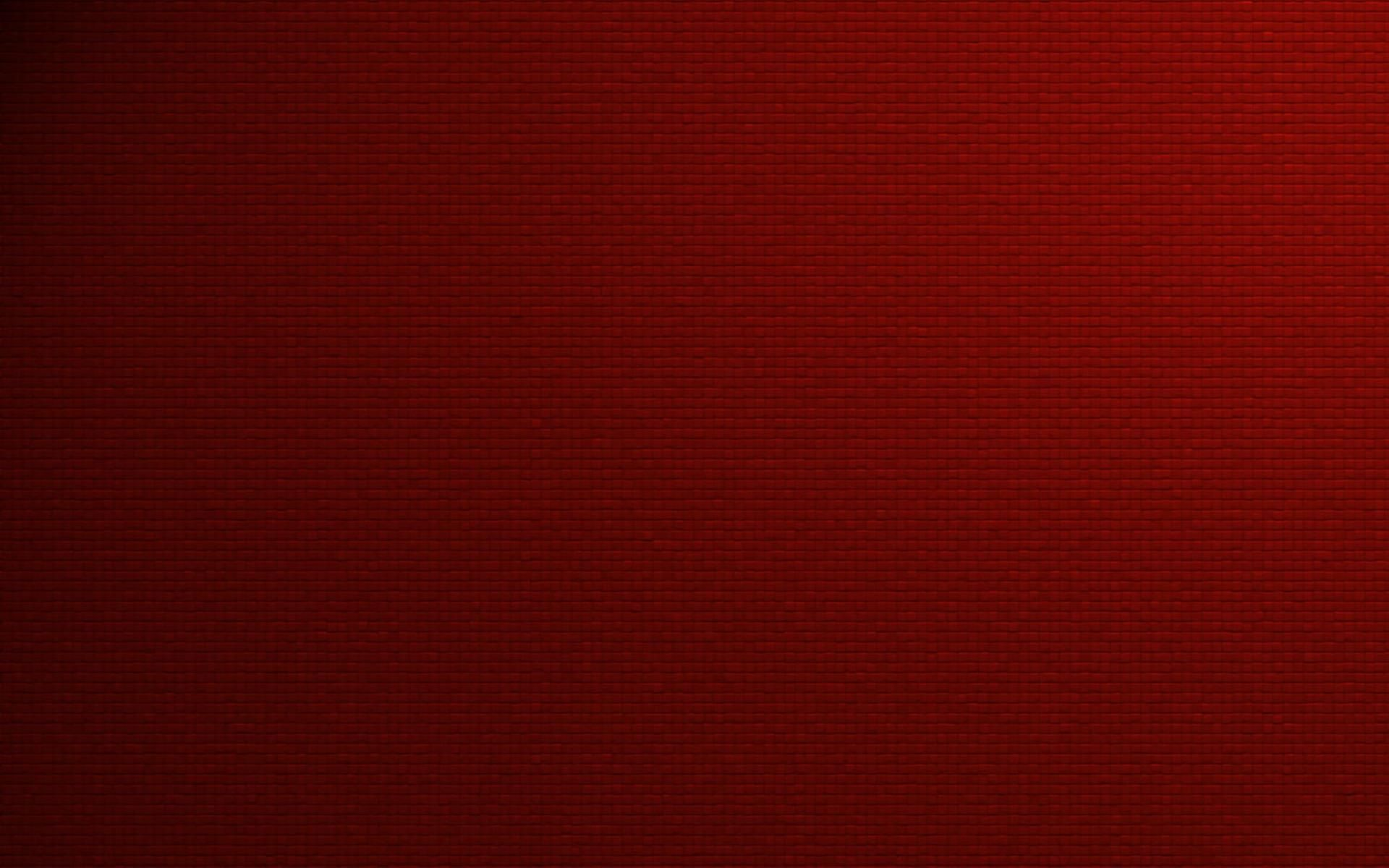 Red Desktop Backgrounds Wallpaper   HD Wallpapers   Pinterest ... for Red Brown Background Wallpaper  166kxo