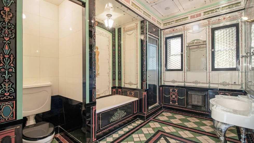 1916 Joliet Il 429 000 Old House Dreams Vintage Bathrooms