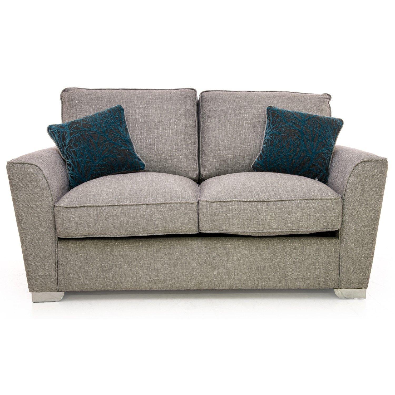 Fabulous Casa Ellena 120Cm Deluxe Sofabed Homey Things I Like Ibusinesslaw Wood Chair Design Ideas Ibusinesslaworg