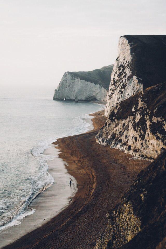 the coast..love language  l u x  Modestil Schönheit Bloggen ootd Kleid