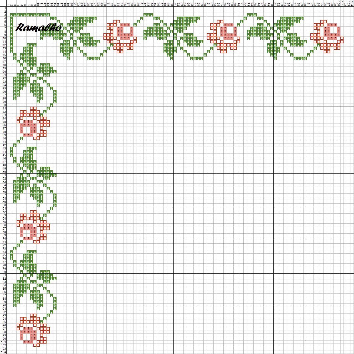 rosinhas2.jpg 1.485×1.485 piksel