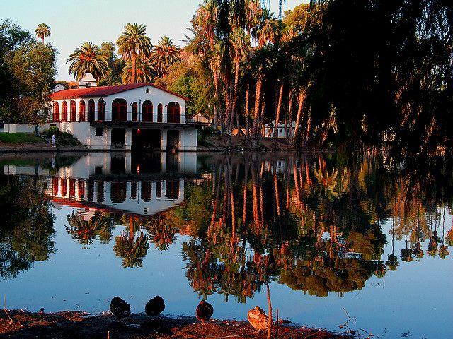 Fairmount Park Riverside California Map.Fairmount Park Lakeside Room Boathouse Photography Weddings