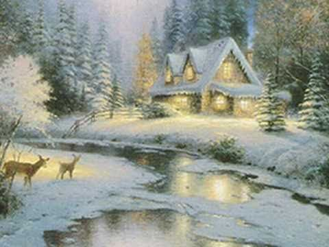 when my heart finds christmas harry connick jr cannot have christmas without harry christmas music pinterest christmas music songs and movie - Harry Connick Jr When My Heart Finds Christmas