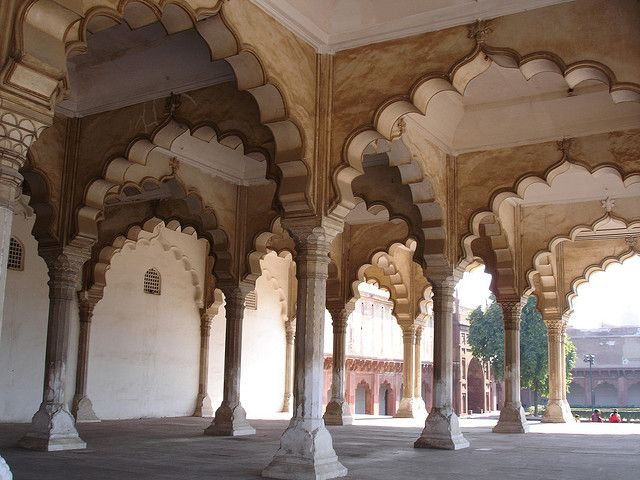 Fatehpur Sikri By Thelillers Via Flickr World Travel Guide India Vacation Amazing Places In India