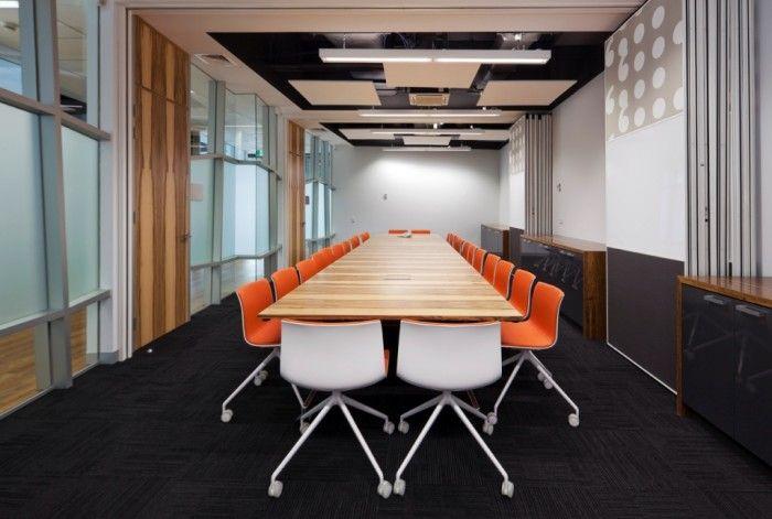 223 Wcc 40 Office Interior Design Office Design Interior Design