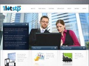 1lotstp Financial Pandora Screenshot Screenshots
