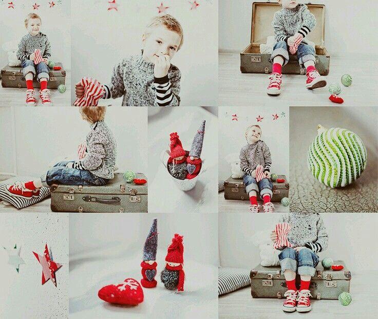 #kind #child #kerst