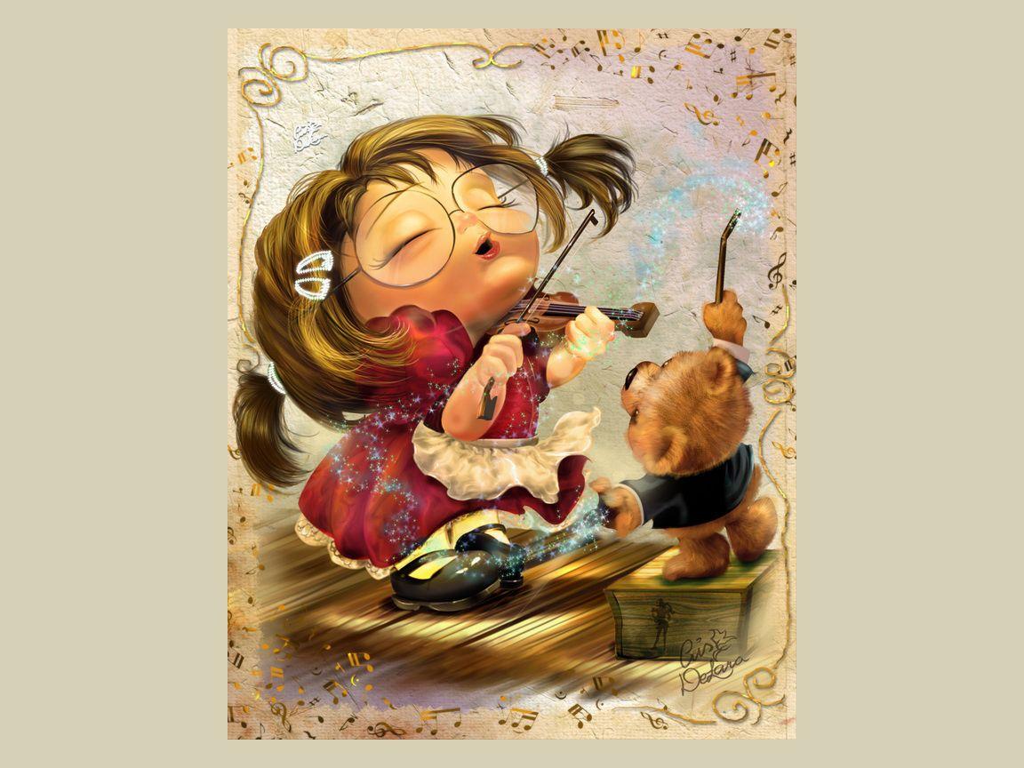 Great Wallpaper Music Painting - 239796988e911160a6746ce56e4997f8  2018_439783.jpg