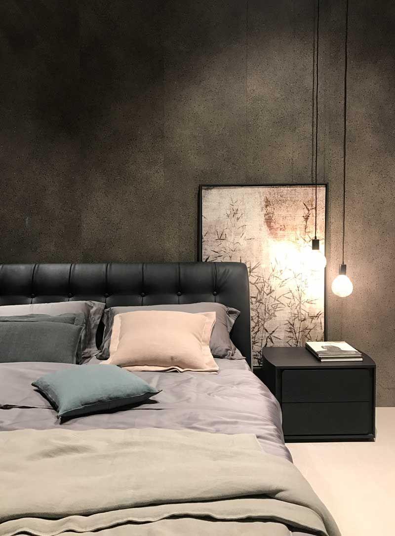 Bedroom Trends 2020.Interior Trends Bedroom Decor Minimal Bedroom Bedroom