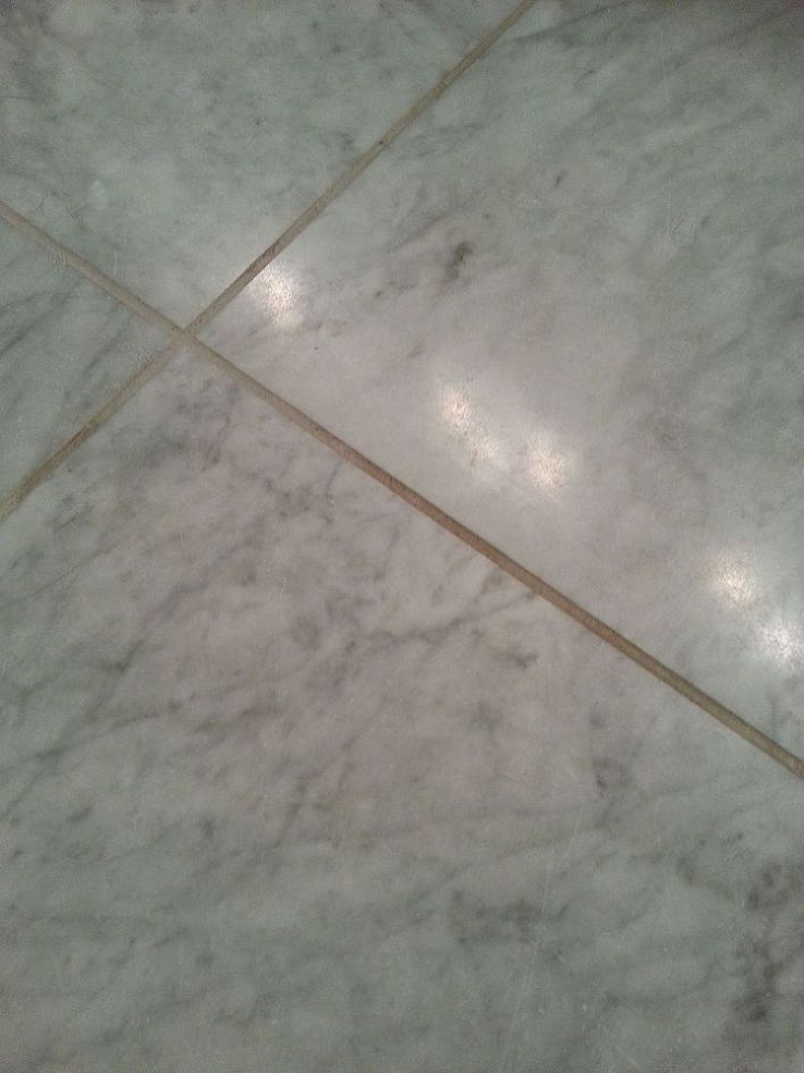 What Do You Use To Clean Grout On A Honed Marble Floor Tips And