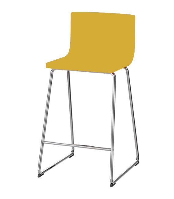 Yellow Ikea Bar Stools Bar Stools Ikea Bar Yellow Bar Stools