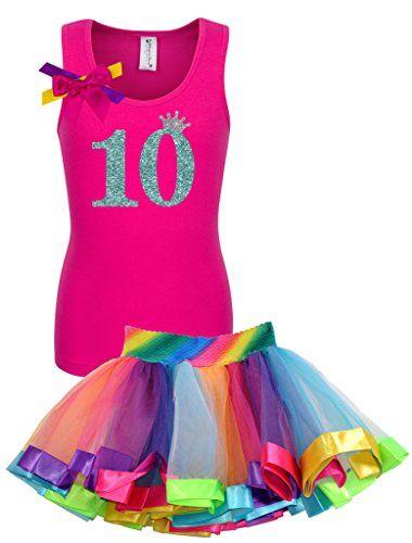 fashion easts 10th birthday - HD1141×1500