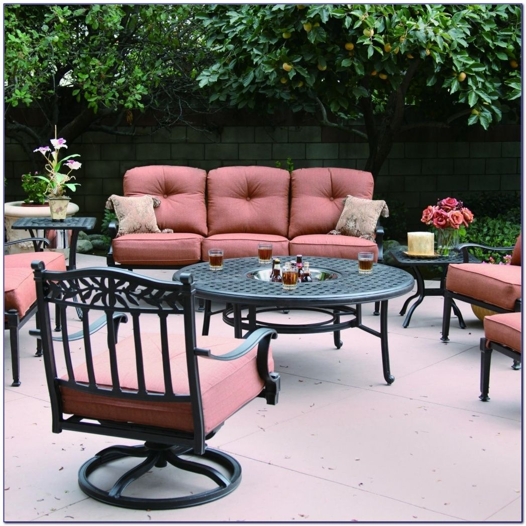Charleston Outdoor Furniture Best Home Check More At Http Cacophonouscreations