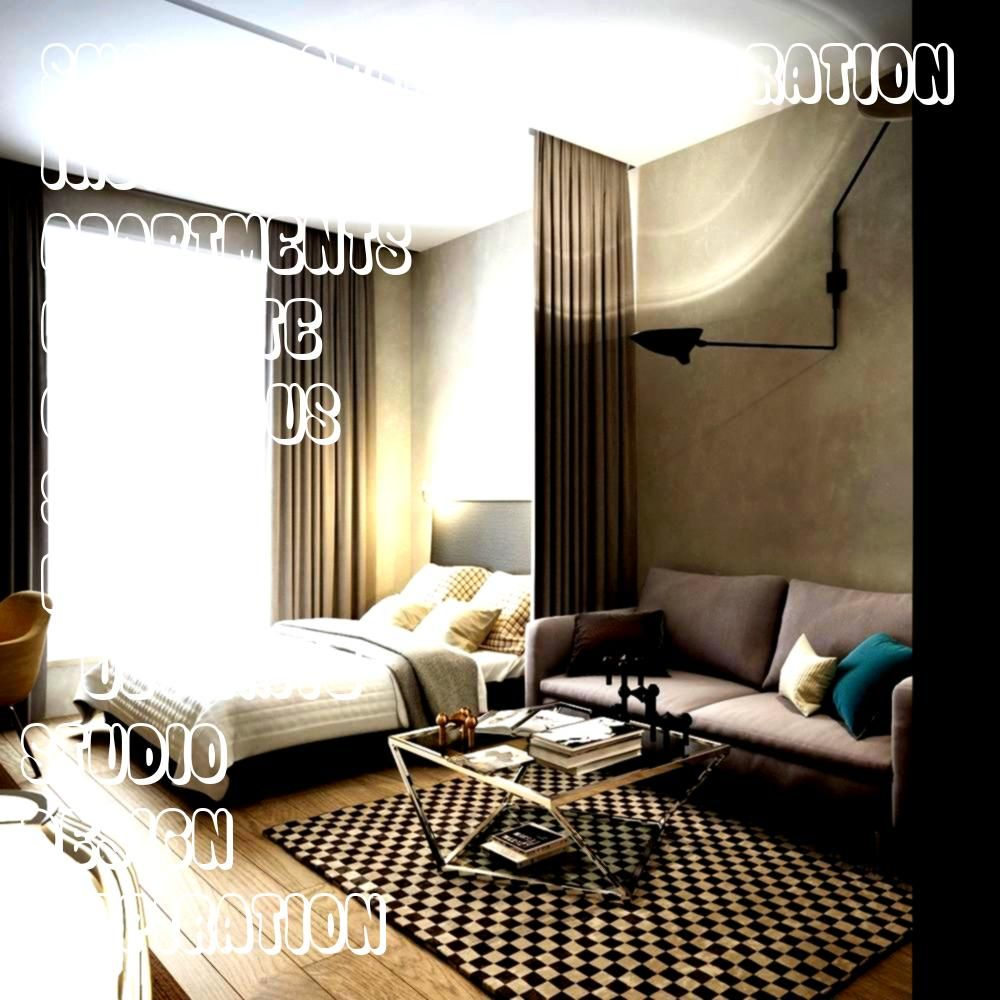 500+ Apartments ideas | diy home decor for apartments renting, korean  apartment, apartment decor