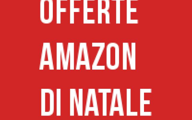 """Natale inizia """"prime"""" con Amazon Lista? Ce l'ho! Costume? Ce l'ho! Eccomi pronto a consegnare i regali. Babbo Natale? No, il corriere.  Con molto anticipo Amazon ha aperto una sezione dedicata alle festività che ci stanno venend #amazon #amazonprime #internet #soldi"""
