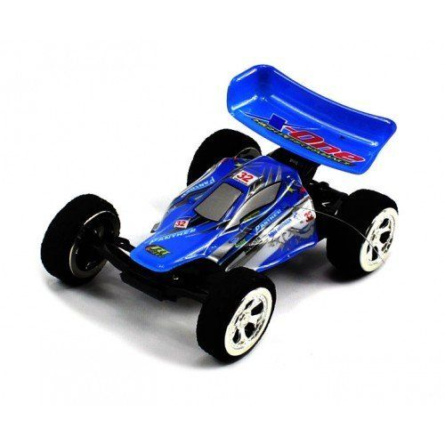 Electric Full Function High Performance 18mph Mini Panther Rtr Rc Buggy Remote Control Super Fast
