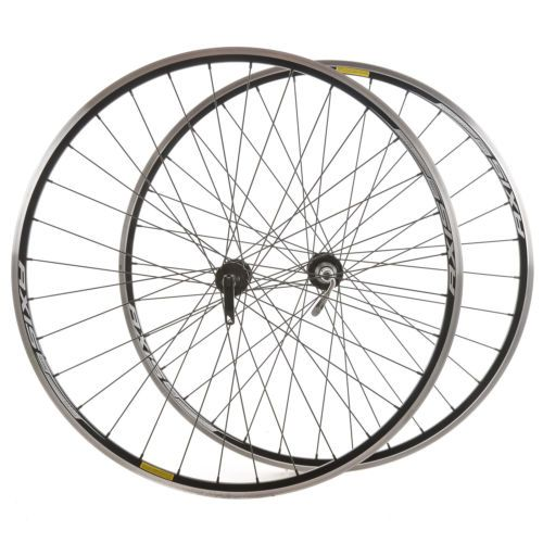 "1//2/"" Single Speed Z Series Wide KMC Bike//Cycling E-Bike Compatible Chain"