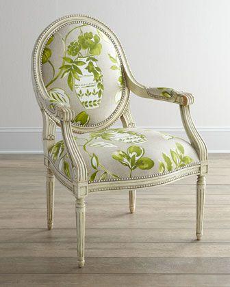 Admirable Brinna Chair In 2019 Housewares Accent Chairs Victorian Unemploymentrelief Wooden Chair Designs For Living Room Unemploymentrelieforg
