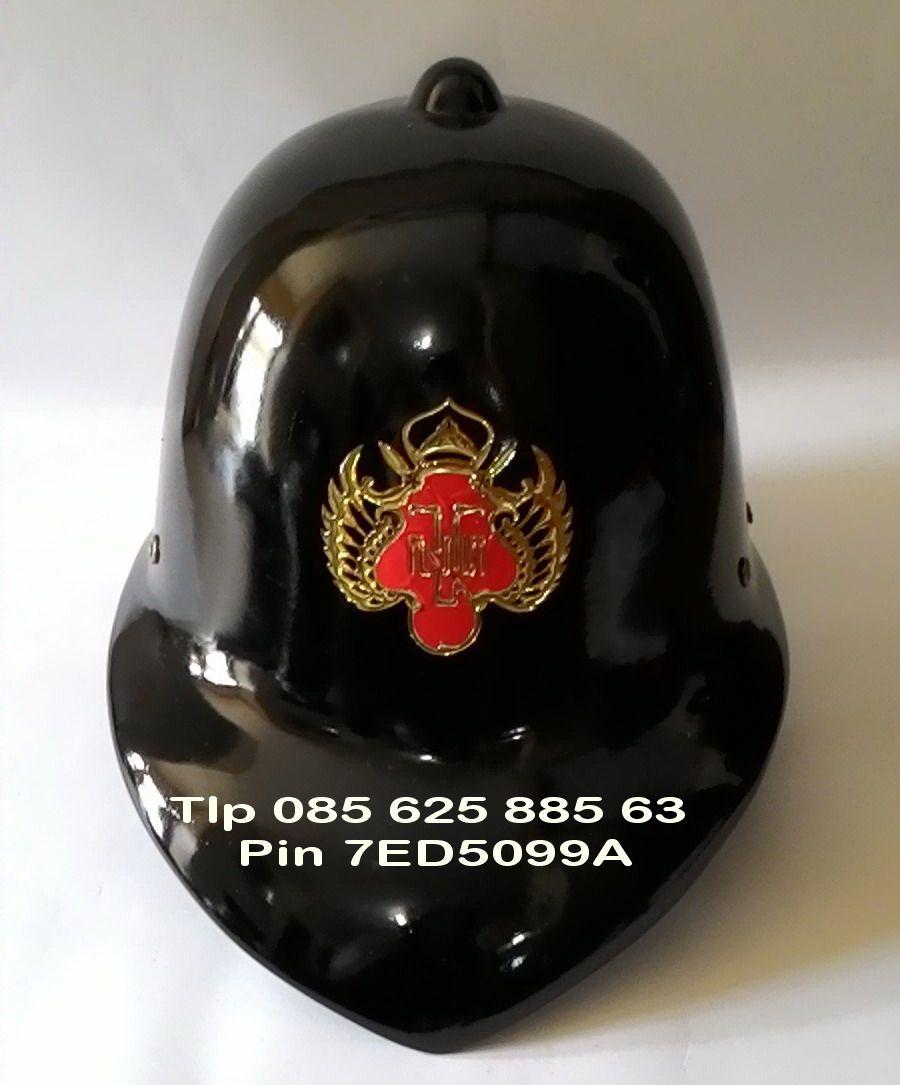 Aksesoris Sepeda Murah Polygon Helm Pvc Dengan Backlight Gunung Bmx