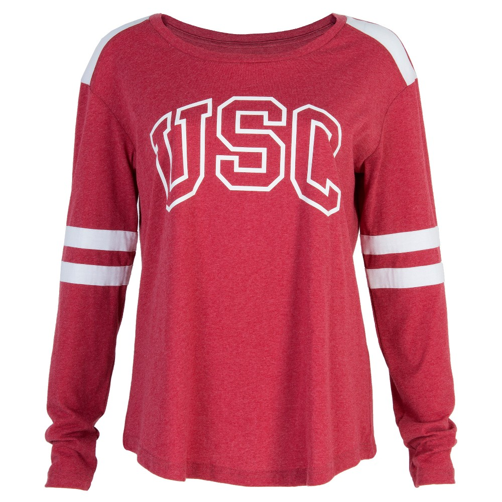 30e7c008 NCAA T-Shirt USC Trojans S | Products | Usc trojans, Shirts, T shirt