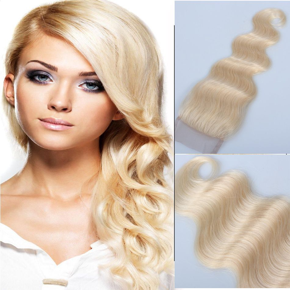 Where to buy hair closures - Cheap Closure Hair Piece Buy Quality Hair Dense Directly From China Hair Fork Suppliers
