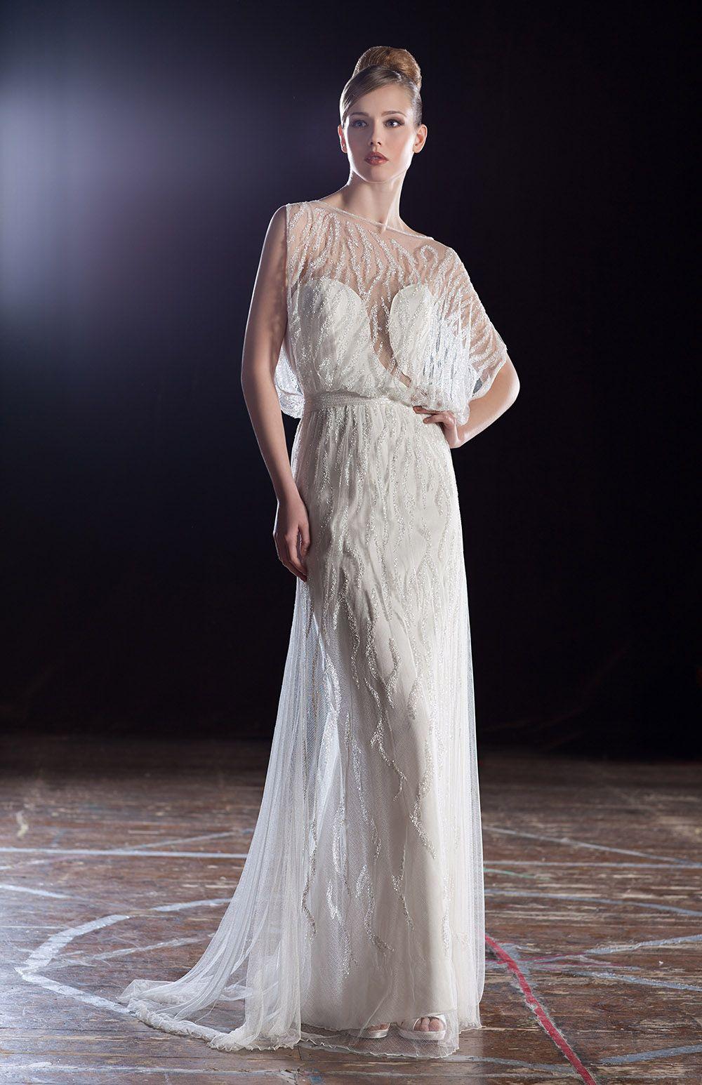 Glamourous Da AltamurabariWinter Abiti Sposa Trilogy UGqMzLSVp