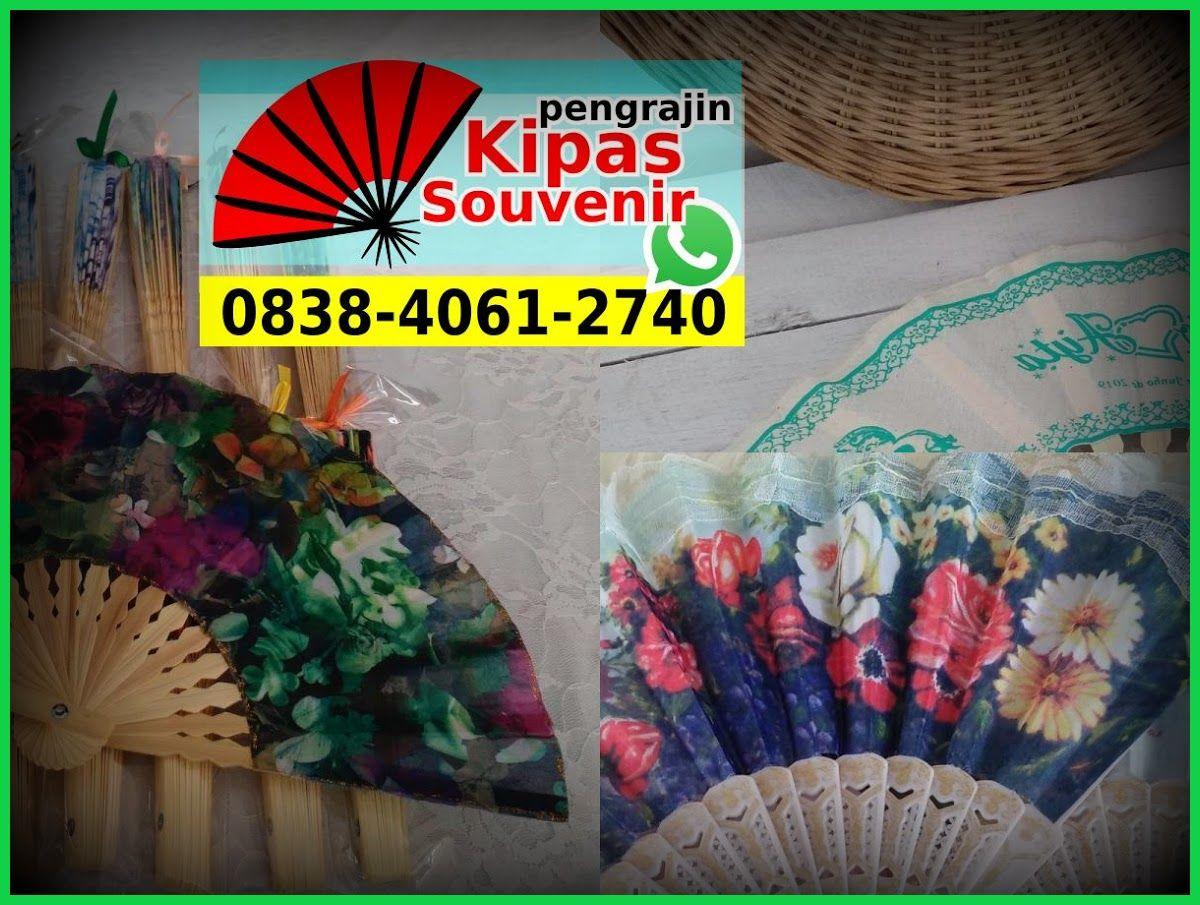 Souvenir Kipas Kertas 0838 4061 2740 Wa Souvenir Hand Fan Home Appliances