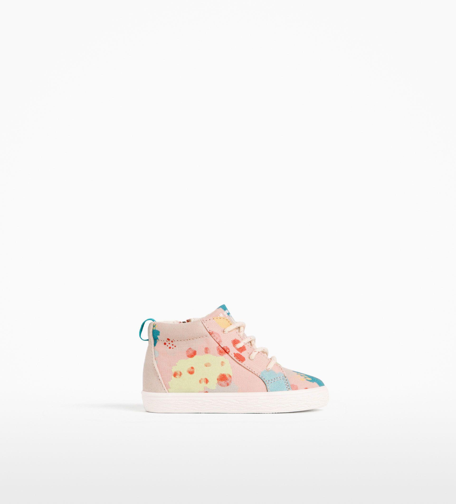 Trzewiki Sportowe W Lody Kid Shoes Sneakers Kids Sneakers