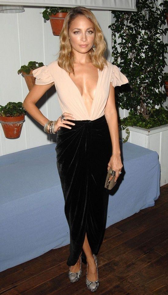 Litauische Kuche Rezepte Ikea Waschbecken Kuche Porzellan Blockhaus Inneneinrichtung Fashion Celebrity Style Nicole Richie Style