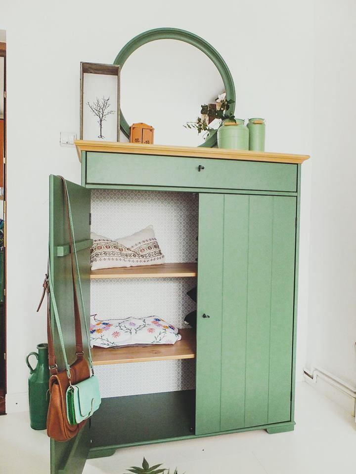 ikea hurdal cabinet | Home | Pinterest | Decoración