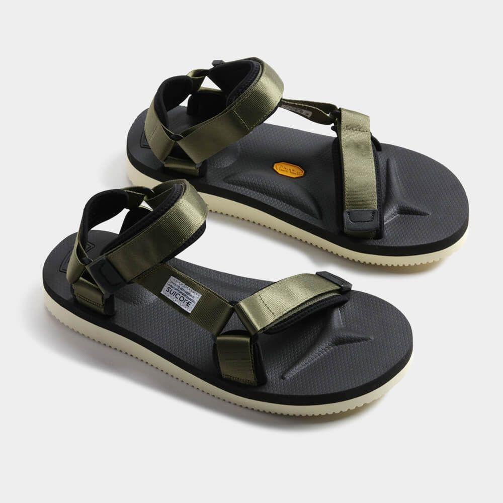 best sandal company