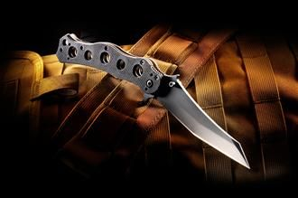 Rhino Tooth        Hardpoint Equipment - Intelligent Designs for Extreme Applications