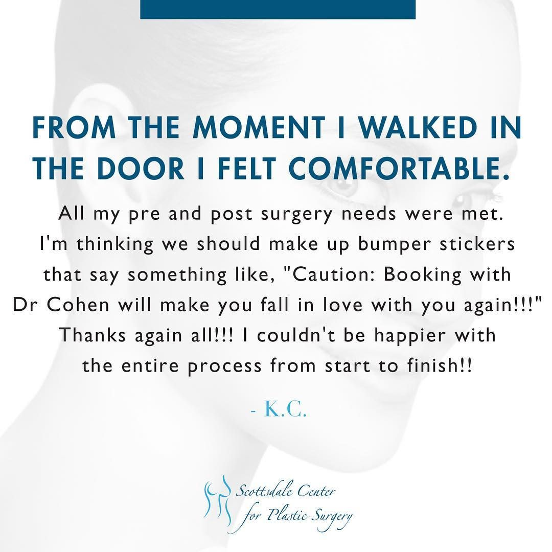 e258163d79075 Thank you for this wonderful review! We are so happy you love your results!