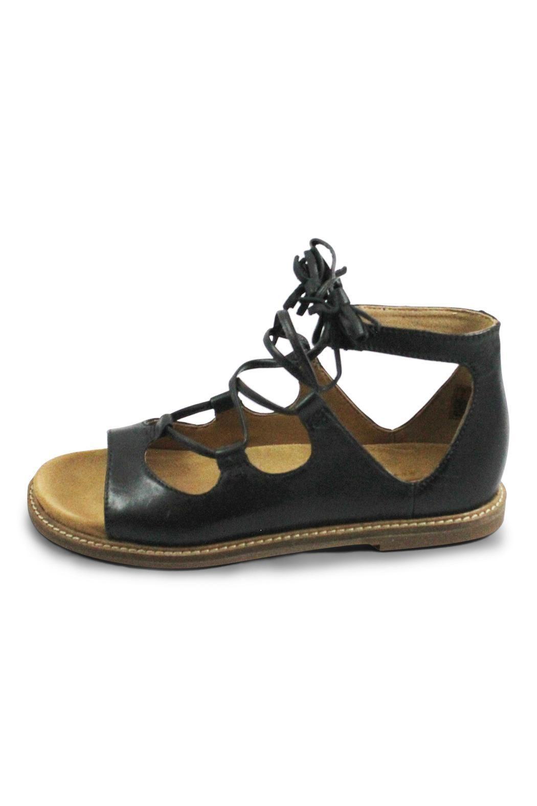 0df11402ea6f Clarks Corsio Dallas Black Corsio Dallas women s sandals leather - Our  designers have taken the popular