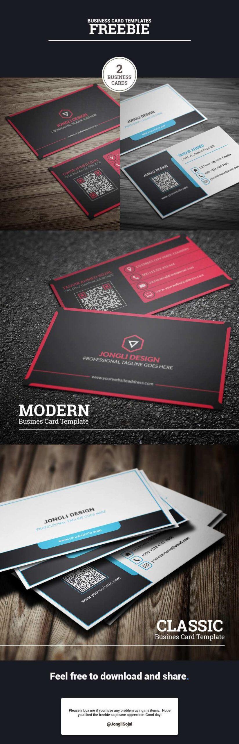 29 Info Gartner Business Card Template 61797 Download 2019 2020 With Regard To G Free Business Card Templates Business Card Templates Download Template Freebie