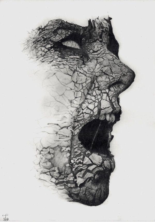 http://imgur.com/gallery/dyAMADC